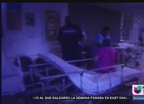 Iglesia católica rechaza la muerte asistida en California