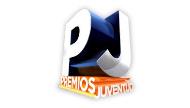 Uforia App - Premios Juventud Logo