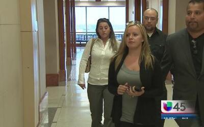 Cantineras enfrentan cargos tras muerte de cliente