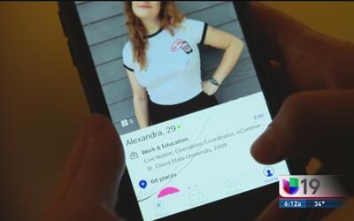 Residentes reportan robos y asaltos durante citas concretadas por internet
