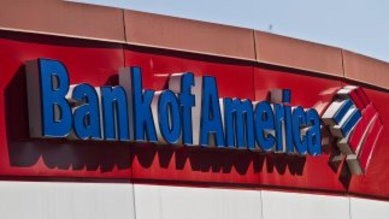 BofA pagará 3,600 millones de dólares a Fanny Mae y también destinará 6,...