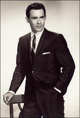 Lamentablemente, el primer actor puertorriqueño Braulio Castillo...