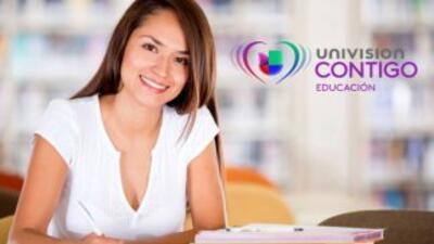 Solicita las Becas Univision desde el 15 de enero de 2015.