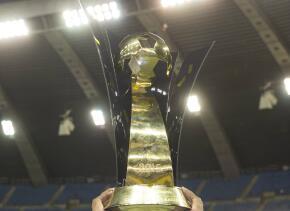 La Liga MX y la MLS buscarán el título del área