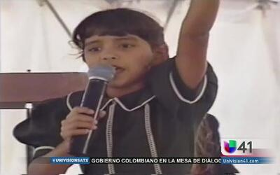 Brasil Adentro: Niños predicadores, entre la fe y la polémica