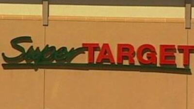 Juez prohíbe a Target tirar basura peligrosa en vertederos comunes 1b7b0...