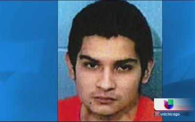 Sentencia por homicidio de novia de 15 años