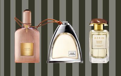 Kendall Jenner y su forma de ponerse el perfume galeria perfumes lead.jpg