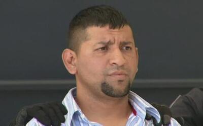 En México, capturan a uno de los hombres más peligrosos del cártel del G...