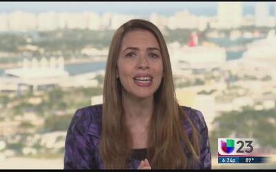 Raquel Regalado podría estar violando leyes electorales