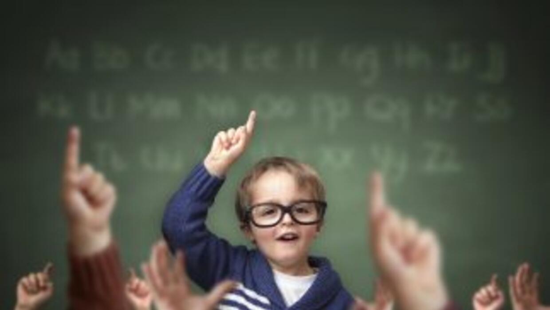 Los common core standars prepararán a tu hijo a estar listo para la univ...