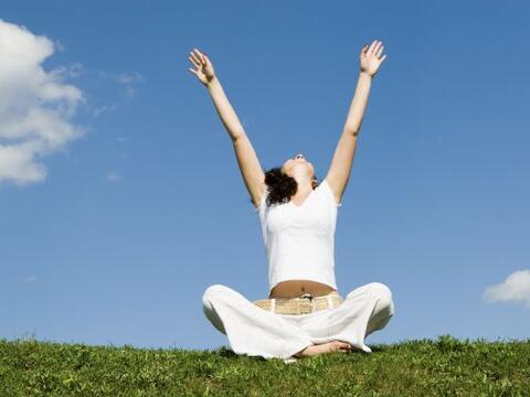 Neuronas, hormonas, huesos, apéndice… Cada componente de tu cuerp...