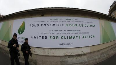 A guide to the Paris Climate Summit GettyImages-496004528.jpg