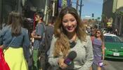 Joanna nos presenta la fiebre de La Liga MX en Hollywood