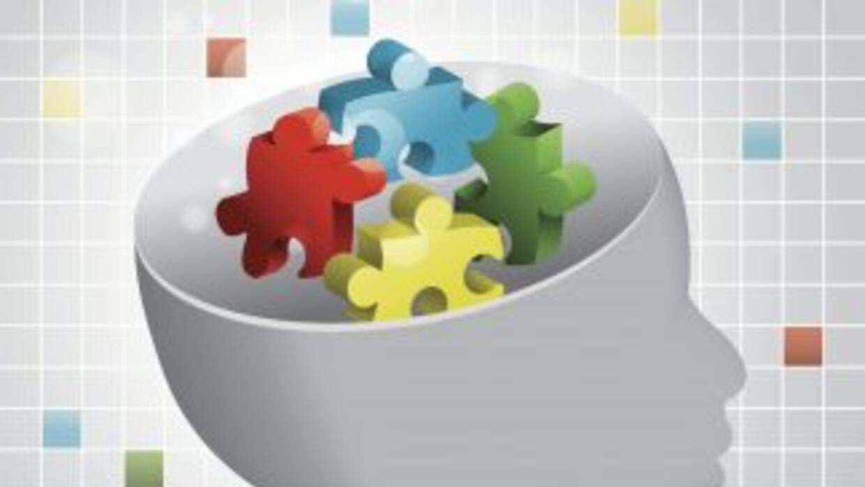 """""""Sabemos que cuando los estudiantes con autismo reciban instrucción y ap..."""