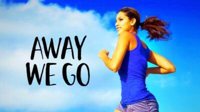 La delgada línea entre el running y la adicción