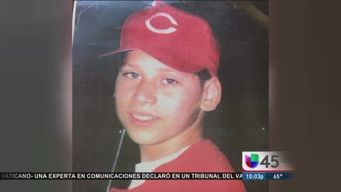 En Donna, Texas no olvidan el horrendo asesinato del niño David Cárdenas