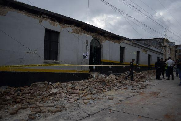 Fotografías cortesía de elperiodico.com.gt.