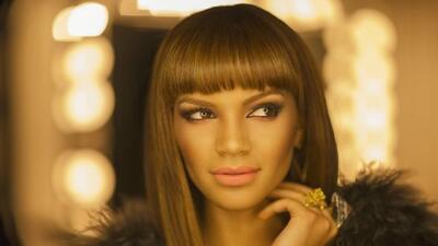 """No te pierdas su nuevo sencillo """"Be My Baby"""" en exclusiva por Univision..."""