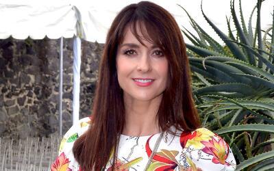 Dicen que Susana González tiene planes de boda, pero ¿qué dice su novio?