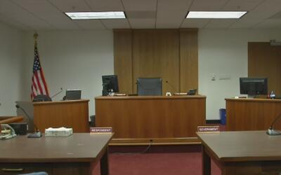 ¿Cuáles son los derechos y responsabilidades cuando se está ante un juez...