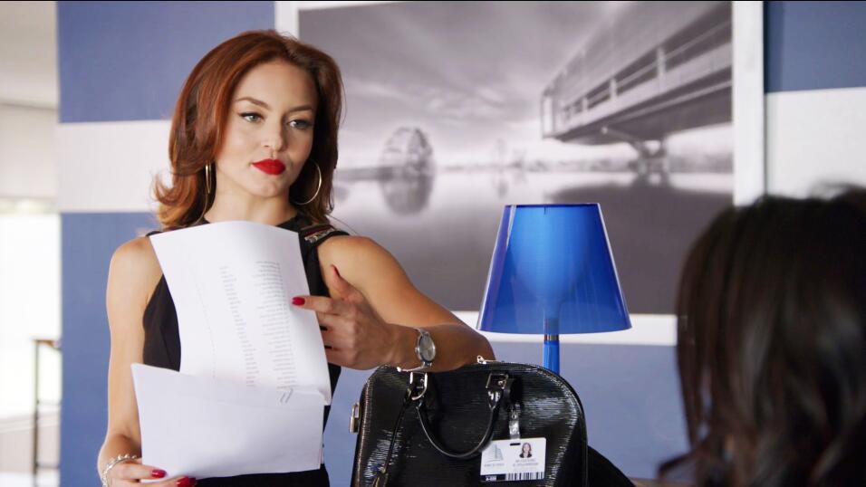 Ana Leticia es súper sensual, mira su lado más atrevido 762CA5A2121E42F8...
