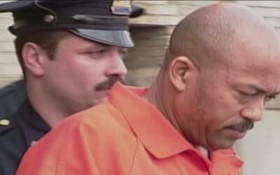 Agustín García es condenado a prisión por la muerte su ex novia Gladys R...