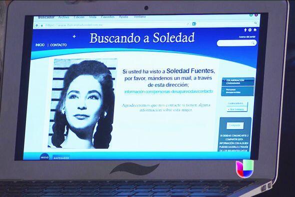 ¿Ya viste? Es tu mamá, Fernando y Nando lanzaron una campaña en Internet...