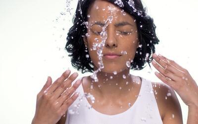 #DespiertaBella: Consejos para hidratar tu piel