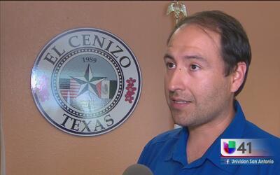 Ciudad de El Cenizo demanda al gobernador de Texas tras la aprobación de...