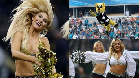 NFL Players Getty-primera.jpg