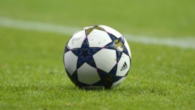 Un nuevo escándalo en el fútbol internacional.
