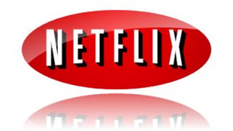 Netflix extenderá su servicio a más de 43 nuevos países este 2011.