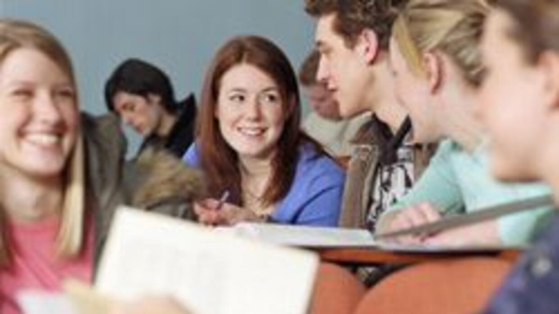 Jobs Corps ayuda a obtener una carrera profesional b3c976b6d0774f54ac9c8...