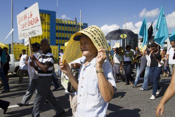 La reforma apunta a recaudar 46,000 millones de pesos, 1,164 millones de...