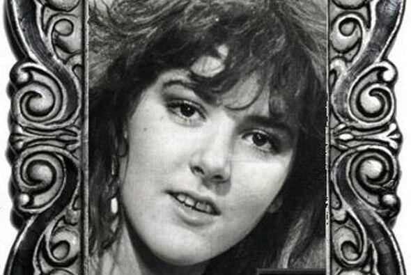 """Viridiana Alatriste, la hija de Silvia Pinal y estrella de """"Cach&ua..."""
