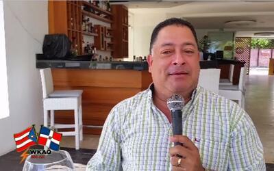 El Piquino: Cocina boricua que sazona playas paradisiacas de República D...