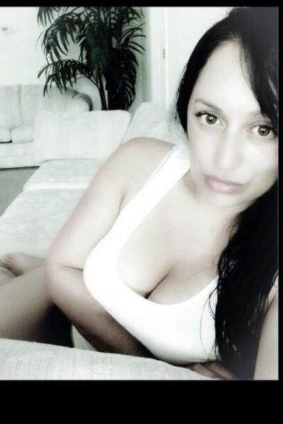 @magiaoct25: #YoSoyTona (40) ¡Me siento mejor que cuando tenía 20! ¡Con...