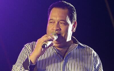 El salsero Tito Nieves debuta como actor en un musical de Broadway