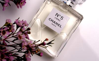 perfume45