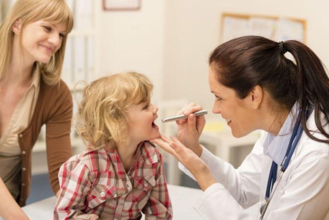 4-Servicios pediátricos: Se define como la atención especializada en la...