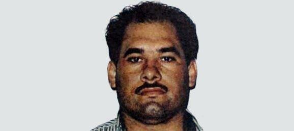 Guillén fue extraditado en 2007, junto con El Güero Palma, por lavar más...