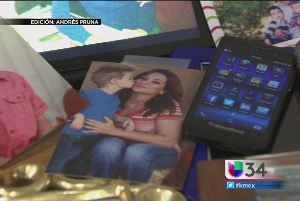 'Apps' perfectas para el Día de las Madres: Si buscas el regalo perfecto...