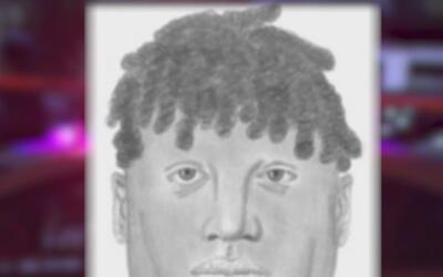 Continúa la búsqueda de sujeto que intentó abusar de una mujer en Tempe