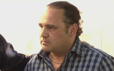Tremendo zafarrancho el que se armó en ciudad Juárez ante la supuesta de...