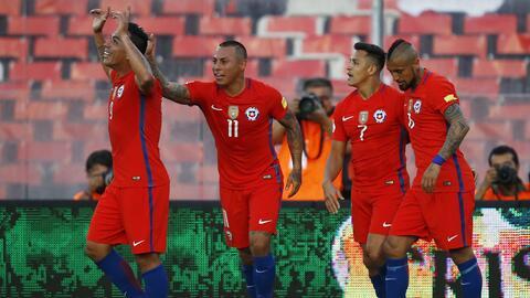 CONMEBOL 636263456183297723.jpg
