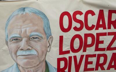 """Luis Miranda: """"Liberación de Oscar López Rivera es motivo de satisfacción"""""""