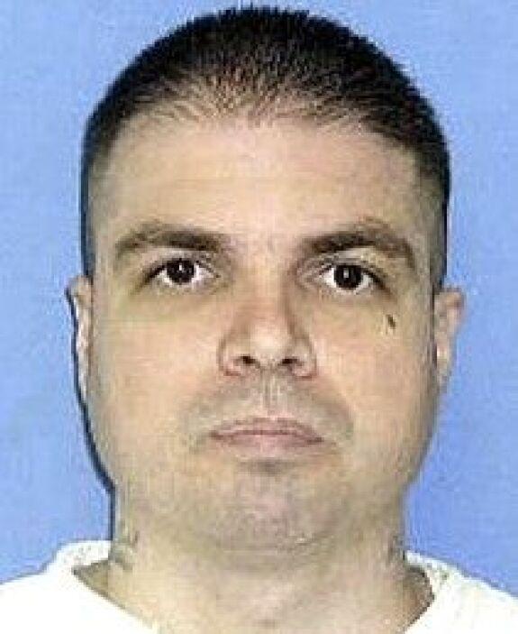 Su víctima supuestamente se dedicaba a la venta de drogas en el contado...