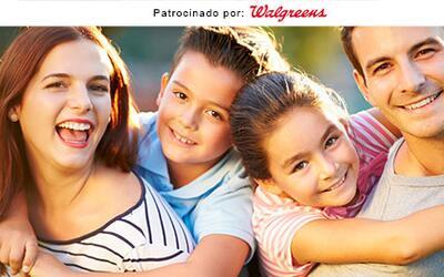 Papas y Mamas 480x270_walgreens_advetorial-02.jpg