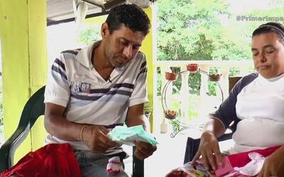 Decenas de bebés han muerto en hospitales de Venezuela